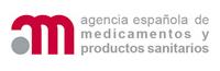 logo_aemps_ok